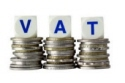 Sales Tax - VAT/TVA