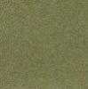 Frampton Green, 90 g/m²