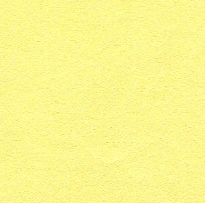 Westonbirt Yellow wove 110 g/m²