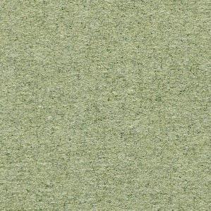 Slad Blue vergé 90 g/m²