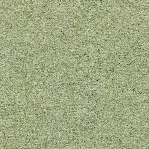 Slad Blue laid 90 g/m²