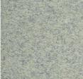 TURNER GRIS, velin, gelatiné, 130g/m²