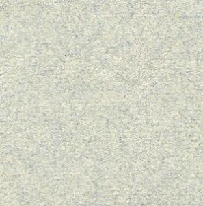 Kelmscott Granite Blue laid 90 g/m²