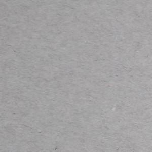 Chanvre vergé Gris souris 120 g/m²