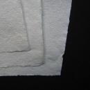 Joshua Cristall, 200 g/m², 95lb imperial , white