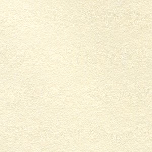 Cream Antique laid,  50 g/m²