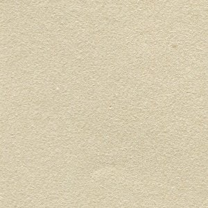 Stone,  Antique laid,  65 g/m²  ,