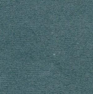 Barnsley Blue velin 90 g/m²