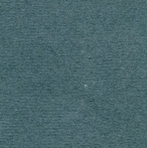 Barnsley Blue wove 90 g/m²