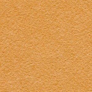 Ocean sand, velin, 180 g/m²