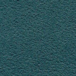 Bleu d'ébéniste, velin, 180 g/m²