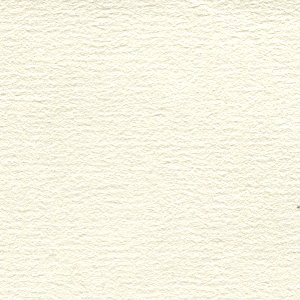 Offwhite Pale,  Antique laid,  120 g/m²  ,