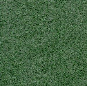 Ruscombe Green wove 90 g/m²