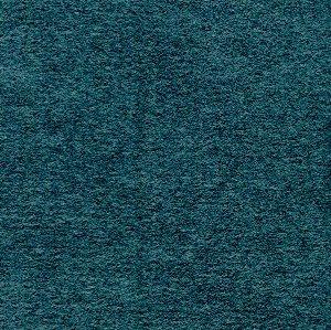 Barnsley Blue laid 90 g/m²