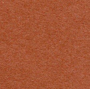 Randwick Red velin 90 g/m²