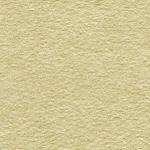 Whistler's Olive, 180 g/m²