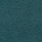 Cabinetmaker's blue, wove, 180 g/m²