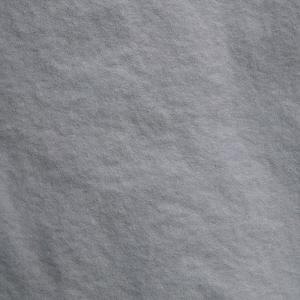 Gris libellule, Gélatiné, 200g/m²