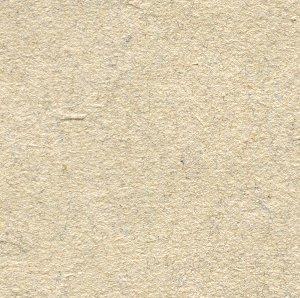 Antique laid, hemp & flax, with blue fibre inclusions, 90 g/m²