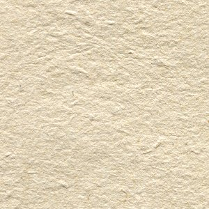 Beige antique vergé, chanvre & lin pur, 120 g/m²
