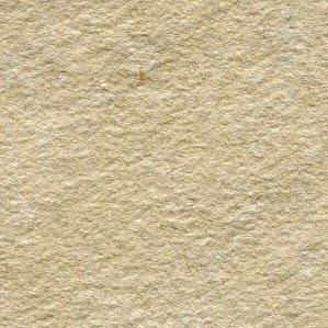Hemp & brown Flax wove