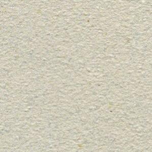 Pale blued hemp & flax laid