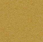 Bronze velin 100 g/m² ,